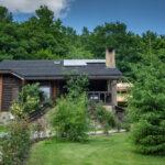 Chalet te koop: ga voor een betaalbaar en prachtig vakantiehuisje