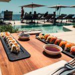 Boek jouw lastminute Ibiza reis online!