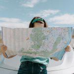 Fly drive vakantie in Europa