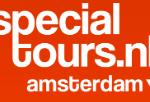 Bent u klaar voor een mooie stadswandeling in Amsterdam?