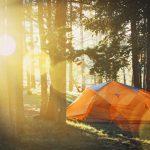 Gaat u voor het eerst naar een camping? Vergeet dan deze drie dingen niet in te pakken!