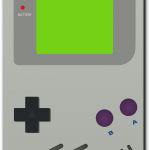 Waarom een Nintendo Game Boy Advance behoort tot mijn favoriete consoles aller tijden