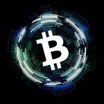 Welke crypto kopen anno 2021?