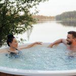 Inntel hotel met jacuzzi: voor iedereen de ultieme luxe